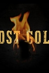 Watch Lost Gold Online for Free