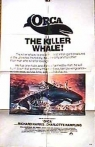 Watch Orca: Killer Whale Online for Free