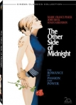 Watch The Other Side of Midnight Online for Free