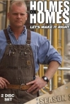 Watch Holmes On Homes Online for Free