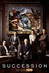 Watch Succession Online for Free