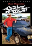Watch Smokey and the Bandit Online for Free