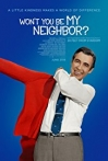 Watch Won't You Be My Neighbor? Online for Free