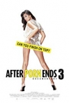 Watch After Porn Ends 3 Online for Free