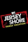 Watch Jersey Shore Family Vacation Online for Free