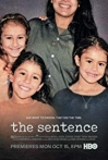 Watch The Sentence Online for Free