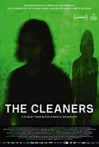 Watch The Cleaners Online for Free