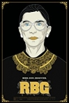 Watch RBG Online for Free