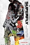 Watch SuperFly Online for Free