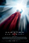 Watch Man of Steel Online for Free