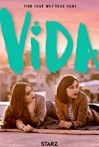 Watch Vida Online for Free