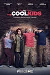 Watch The Cool Kids Online for Free