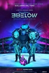 Watch 3Below: Tales of Arcadia Online for Free