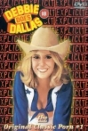 Watch Debbie Does Dallas Online for Free