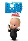 Watch The Boss Baby: Back in Business Online for Free