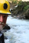 Watch Gold Rush: White Water Online for Free