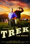 Watch Trek: The Movie Online for Free