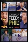 Watch Somebody Feed Phil Online for Free