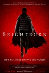 Watch Brightburn Online for Free