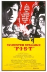 Watch F.I.S.T Online for Free