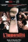 Watch L'immoralità Online for Free
