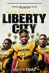 Watch Warriors of Liberty City Online for Free