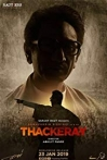 Watch Thackeray Online for Free