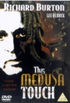 Watch The Medusa Touch Online for Free