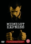 Watch Midnight Express Online for Free