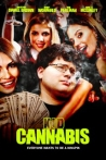 Watch Kid Cannabis Online for Free