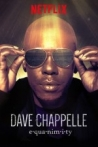Watch Dave Chappelle: Equanimity Online for Free
