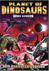 Watch Planet of Dinosaurs Online for Free
