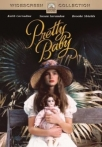 Watch Pretty Baby Online for Free