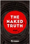 Watch The Naked Truth Online for Free