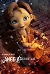 Watch Angela's Christmas Online for Free