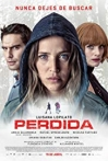 Watch Perdida Online for Free