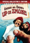 Watch Up in Smoke Online for Free