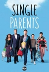 Watch Single Parents Online for Free