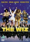 Watch The Wiz Online for Free