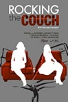 Watch Rocking the Couch Online for Free