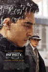 Watch The Man Who Knew Infinity Online for Free