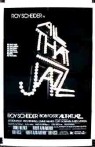 Watch All That Jazz Online for Free