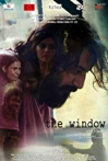 Watch The Window Online for Free