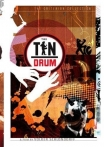 Watch The Tin Drum Online for Free