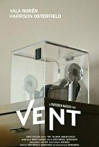 Watch Vent Online for Free