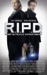 Watch R.I.P.D. Online for Free
