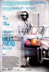 Watch Miles Ahead Online for Free
