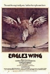 Watch Eagle's Wing Online for Free