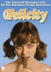 Watch Felicity Online for Free