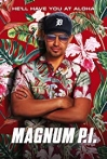 Watch Magnum P.I. Online for Free